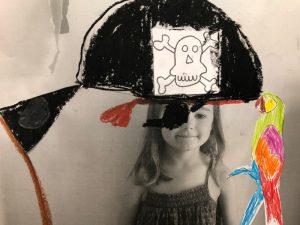 proyecto-piratas-colegio-moliere-2