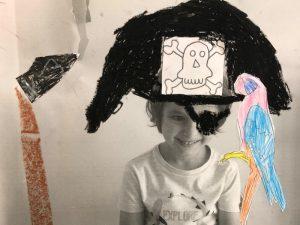 proyecto-piratas-colegio-moliere-3