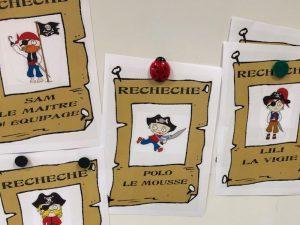 proyecto-piratas-colegio-moliere-5