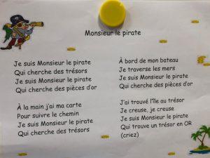proyecto-piratas-colegio-moliere-6